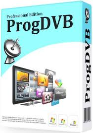ProgDVB Edition 7.10.4 images?q=tbn:ANd9GcSnJCg07Z7nUC1jCOi1fxYVI_ClFQTh3477nak34Y4V9ZF634HMsA