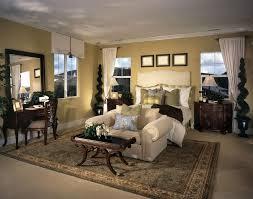 bedroom 2017 mansion master bedrooms bedroom mansions design the