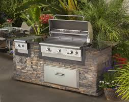 outdoor kitchen island design ideas setting up the outdoor