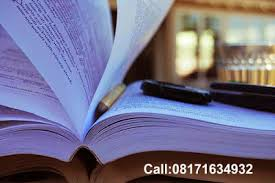 Thesis Consult Nigeria s No Research Guidance Company Students are often confused with the differences between Thesis and a Dissertation Without knowing the