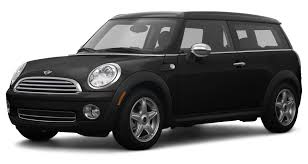 amazon com 2008 mini cooper reviews images and specs vehicles