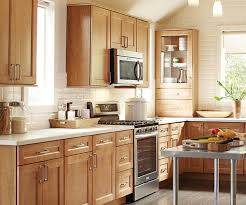 Sale Kitchen Cabinets Home Depot Kitchen Cabinets Sale 5336