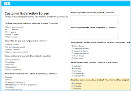 image showing survey monkey creating descriptive statistics