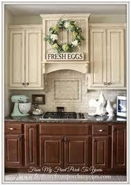 Cottage Kitchen Backsplash Ideas Kitchen Farmhouse Kitchen Cabinets For Inspiring Kitchen Style