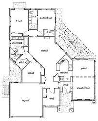 home design blueprint captivating decor home design blueprint