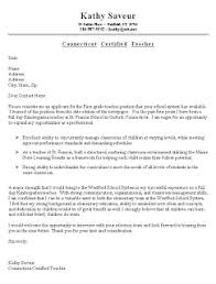 pre sales engineer cover letter Etusivu Engineering Cover Letter Templates Resume Genius