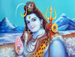 Wallpapers Backgrounds - Wallpapers Lord Vishnu Shiva God 1280x800 195074