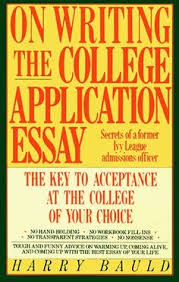 images about college apps on Pinterest   College application     Pinterest Bestseller Books Online On Writing the College Application Essay  The Key to Acceptance and the