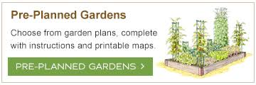 Planning A Raised Bed Vegetable Garden by Kitchen Garden Planner Square Foot Gardening In Raised Beds