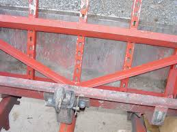 100 kubota bx24 tlb tractor owners manual box blade on a bx