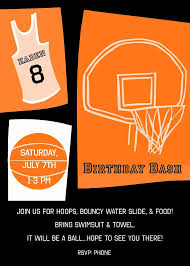204 best basketball party ideas images on pinterest basketball