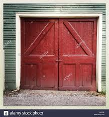 barn style doors cape town modern 5panel barn door barn