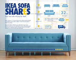 Ikea Sofa Ikea Sofa Shares U2014 C And I