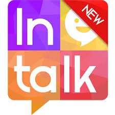 Chat Room Messenger Google Play