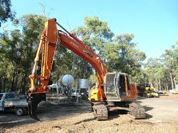 Used Woodworking Machinery For Sale Australia by 30 Lastest Woodworking Machinery Perth Wa Egorlin Com