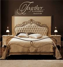 Interior Design Quotes by Wall Stickers For Bedroom India Quotes Bedrooms Interior Design
