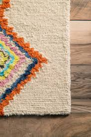 Persian Rugs Nyc by Rug Rug Usa Cheap Area Rugs Houston Rugs Usa Promo Codes