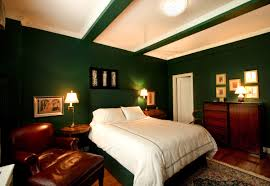 Green Bedroom Wall Designs Bedroom Simple Excellent Simple Bedroom Apartment Cream Plain