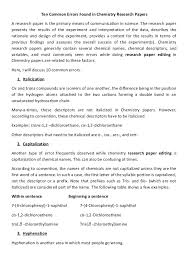 buy essay paper layout