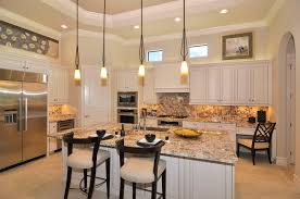 100 kitchen cabinets naples fl cabinet the best affordable