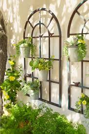 Popular Home Decor Blogs Outdoor Wall Decoration Ideas Home Interior Design Ideas Popular