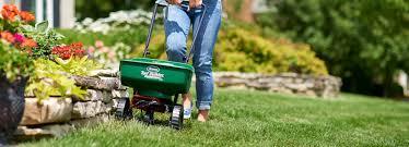 gardening u0026 lawn care patio lawn u0026 garden amazon com