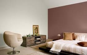 100 asian paints interior colour asian paints colors for