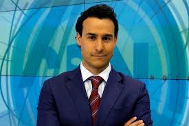 Sala de Prensa » Blog Archive » Javier Aguilar, nueva cara en el ... - JAVIER-AGUILAR-22
