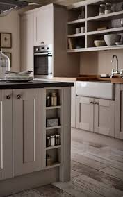 Kitchen  Grey Blue And White Kitchen Eat In Kitchen Ideas Good - Good color for kitchen cabinets
