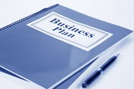 The executive summary of a business plan should be written   Buy     comze com