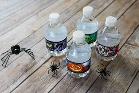 5 easy and healthy halloween snacks for kids la jolla mom