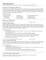Director Of Business Development Resume samples   VisualCV resume          Images About Best Customer Service Resume Templates      Images About