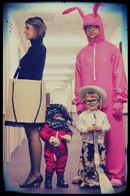 Group Family Halloween Costumes by 535 Best Costume Ideas Images On Pinterest Costume Ideas Happy