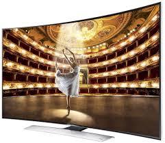 amazon tv black friday the best 4k ultra hd tv deals on black friday u2013 hd report