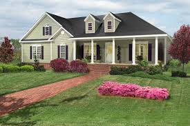 Cape Cod House Plans With Porch Floor Plan Rendering Drawing Hand Katey Pasco Arafen