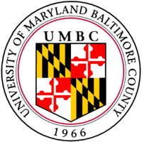 Image result for university of maryland baltimore