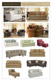 Build Your Own Sectional Sofa by 85 Best Sofas We Love Images On Pinterest Sofas Tins And