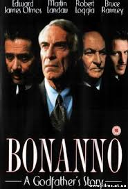 Bonanno: A Godfather's Story Part 2 (1999)