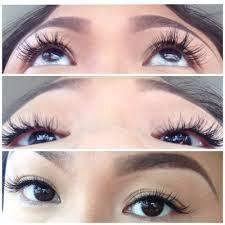 Eyelash Extensions Near Me Glendale Shiseido 12 Reviews Eyelash Service 818 N Pacific