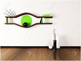 cool shelf ideas awesome shelf brackets creative shelves for wall