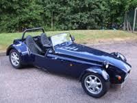 Quelle voiture ancienne vous fait le plus envie? Images?q=tbn:ANd9GcSnXXzXzsSNtgzwkiuCINzLGLEN2IMcsoLREsrHRlXLf2Rl2-eH