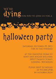 printable halloween invite templates free halloween invitations u