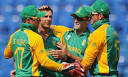 Cricket World Cup 2011 team guide: South Africa | Sport | The Guardian