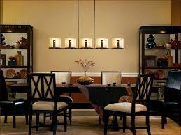 dining room dining room lighting fixtures ideas hanging light