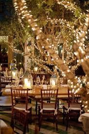 Shabby Chic Wedding Reception Ideas by 10 Shabby Chic Garden Wedding Decoration Ideas 1001 Gardens