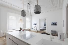 Hm Wohnung In Wien Design Destilat Home U2013 Ad U2013 Ragopige Info