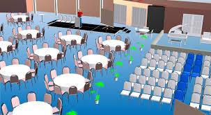 3d floor plans software best free d floor plans with 3d floor