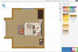 Home Layout Software Ipad Room Decorating Software Stylist Inspiration 14 Exciting Free 3d