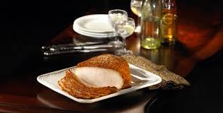 honey baked ham thanksgiving dinner mama nibbles let u0027s talk turkey the honey baked ham company