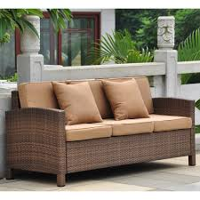 Wicker Resin Patio Furniture - decorating terrific wrought iron patio furniture lowes for
